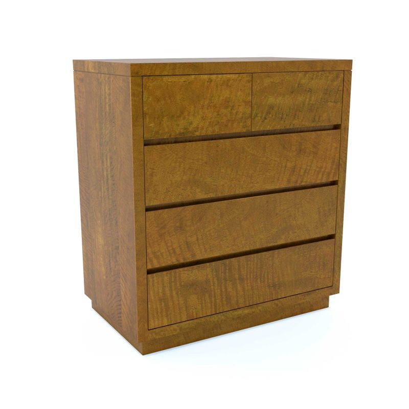 MONTANA-5-DRAWER-CHEST-SIDE