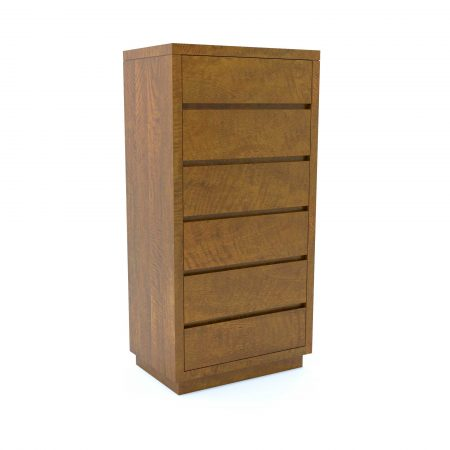 MONTANA-6-DRAWER-CHEST-TALL-SIDE