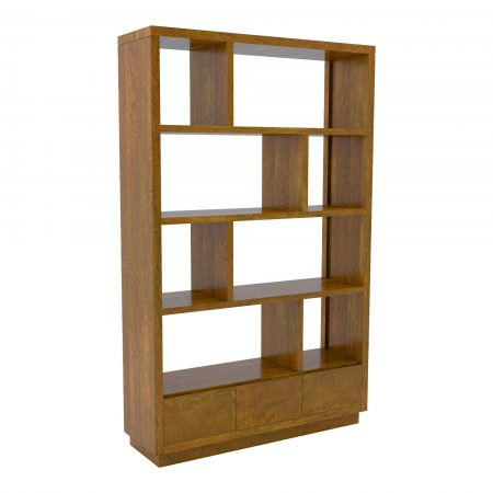 MONTANA-LARGE-DISPLAY-BOOKCASE-SIDE