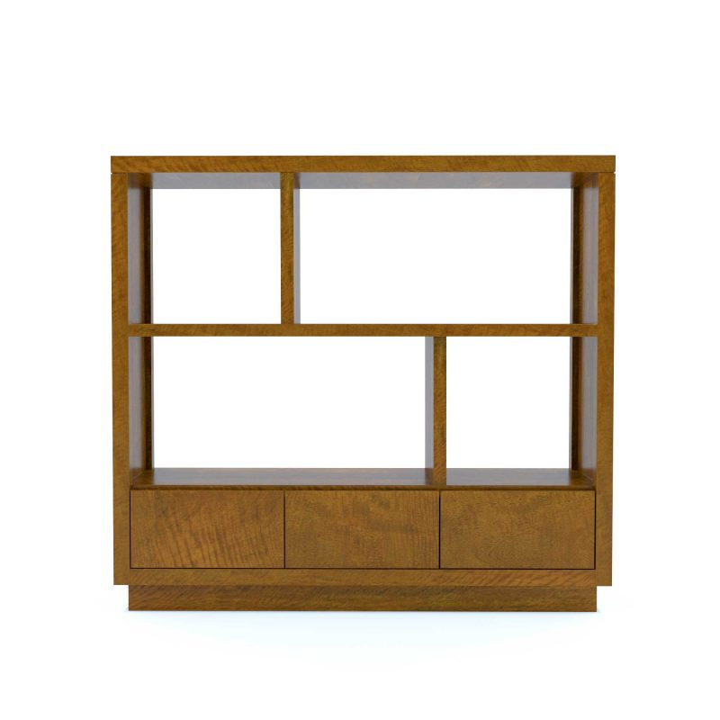 MONTANA-SMALL-DISPLAY-BOOKCASE-FRONT