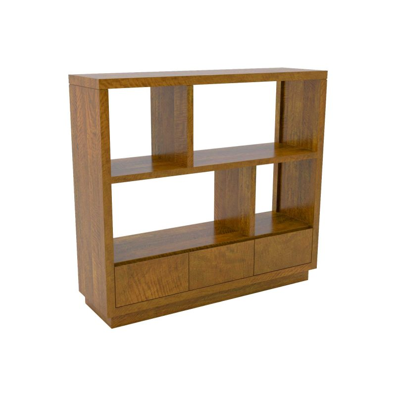 MONTANA-SMALL-DISPLAY-BOOKCASE-SIDE