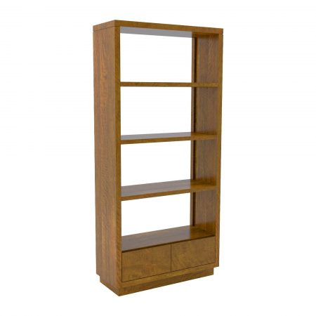 MONTANA-TALL-BOOKCASE-SIDE