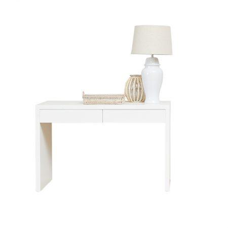 Maine desk