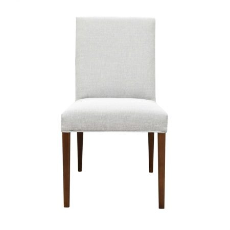 Montana-Dining-Chair-Ash-Honey-FR