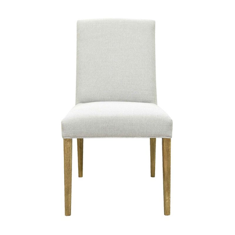 Montana-Dining-Chair-Ash-Natural-FR