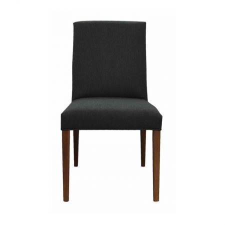 Montana-Dining-Chair-Charcoal-Honey-FR