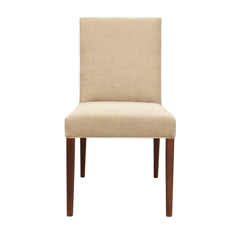 Montana-Dining-Chair-Nougat-Honey