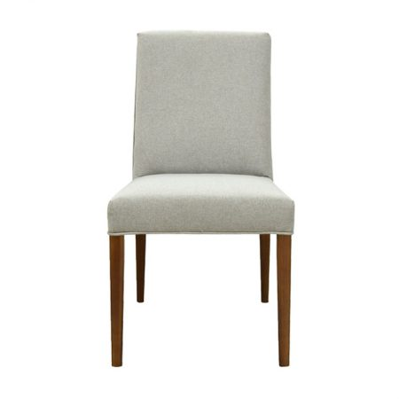Montana-Dining-Chair-Pebble-Honey-FR