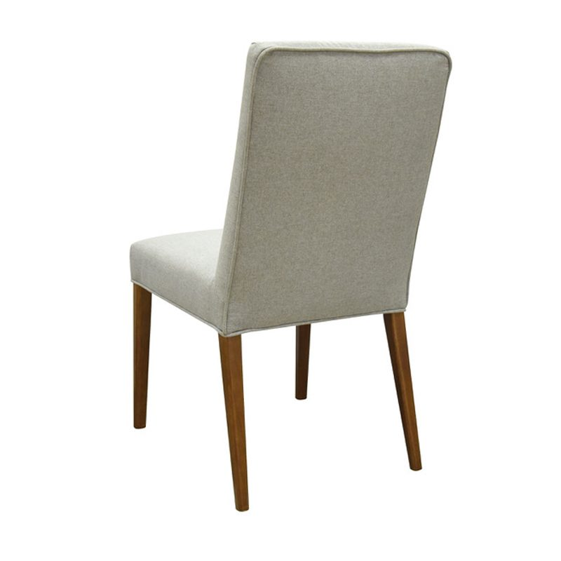 Montana-Dining-Chair-Pebble-Honey-Side