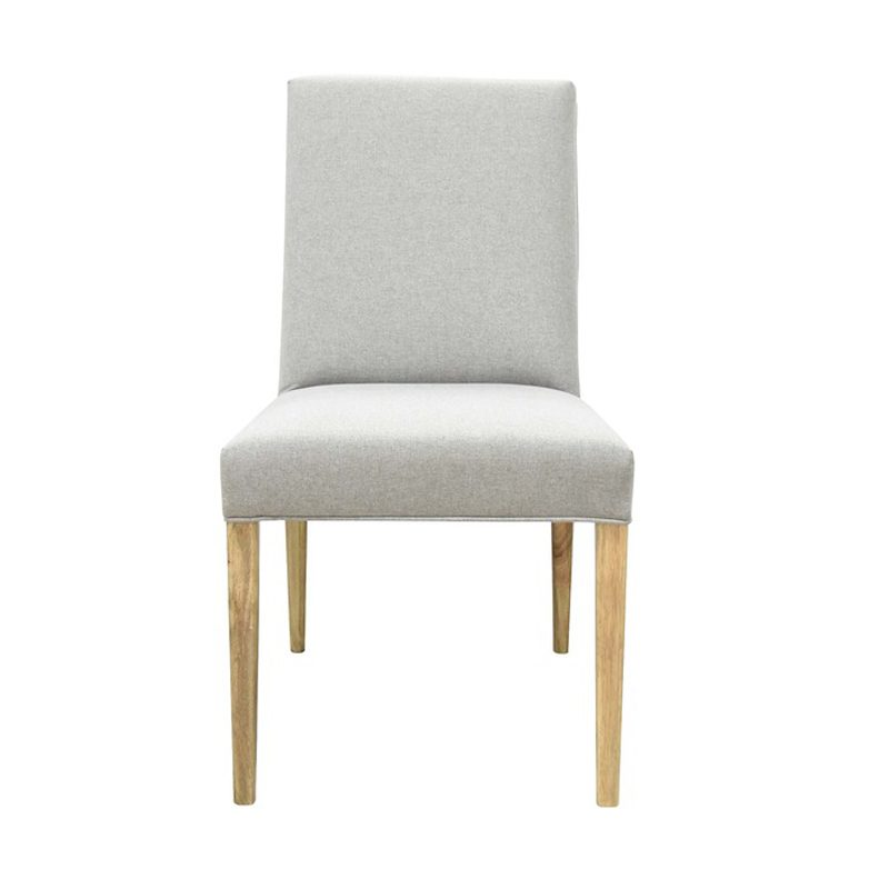 Montana-Dining-Chair-Pebble-Natural-FR