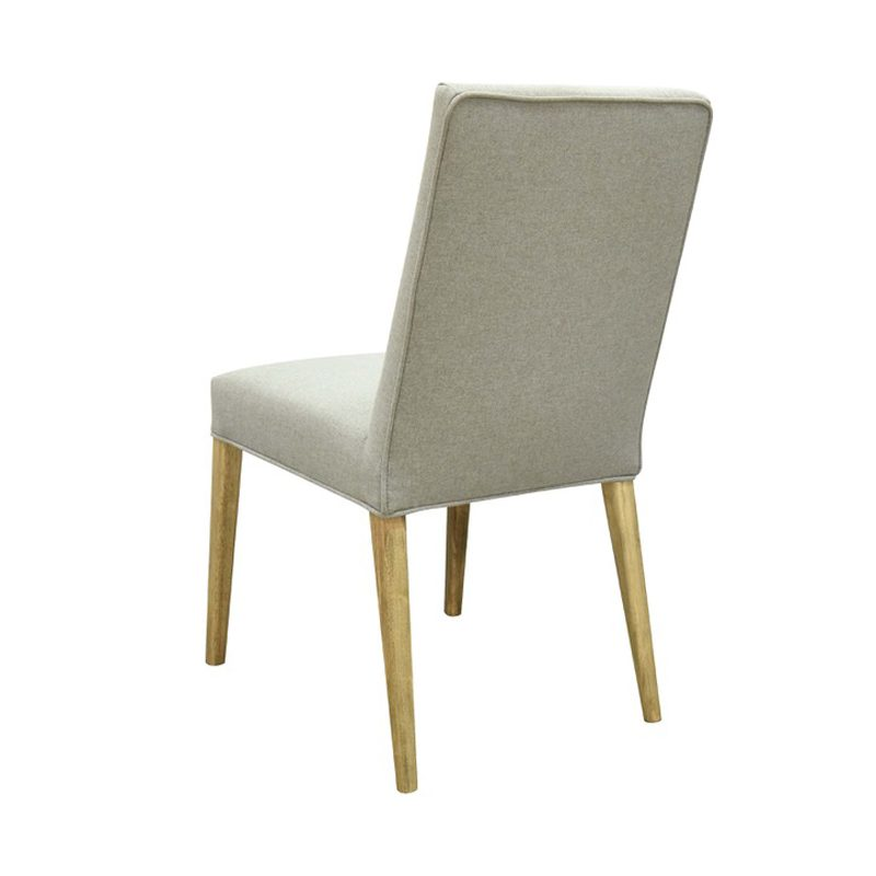 Montana-Dining-Chair-Pebble-Natural-Side