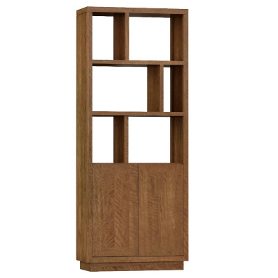 montana-narrow-display-cabinet