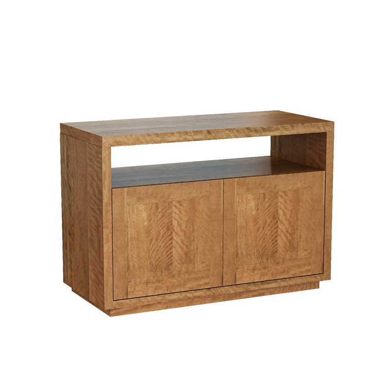 Montana High TV Unit small