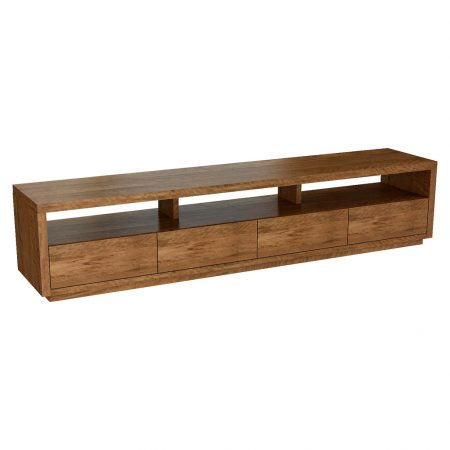 Montana-XL-entertainment-unit