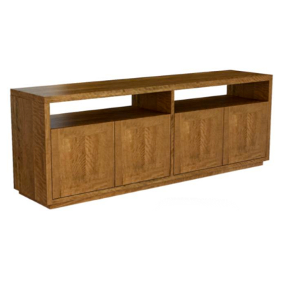 Montana-high-tv-unit