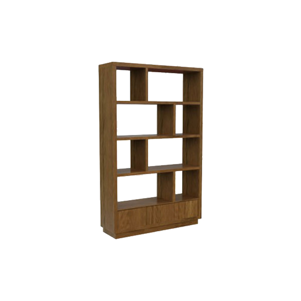 Montana-large-display-bookcase