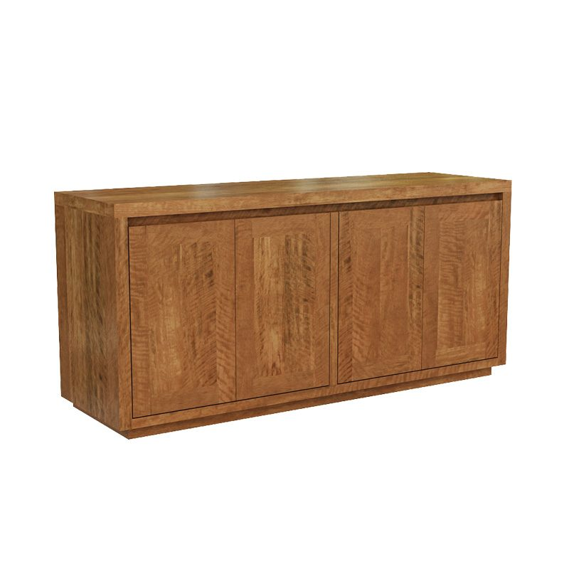 Montana medium sideboard