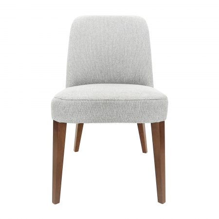 New York Ash Dining Chair