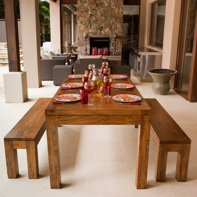 NEW-YORK-TABLE-BENCH-SET-STYLED