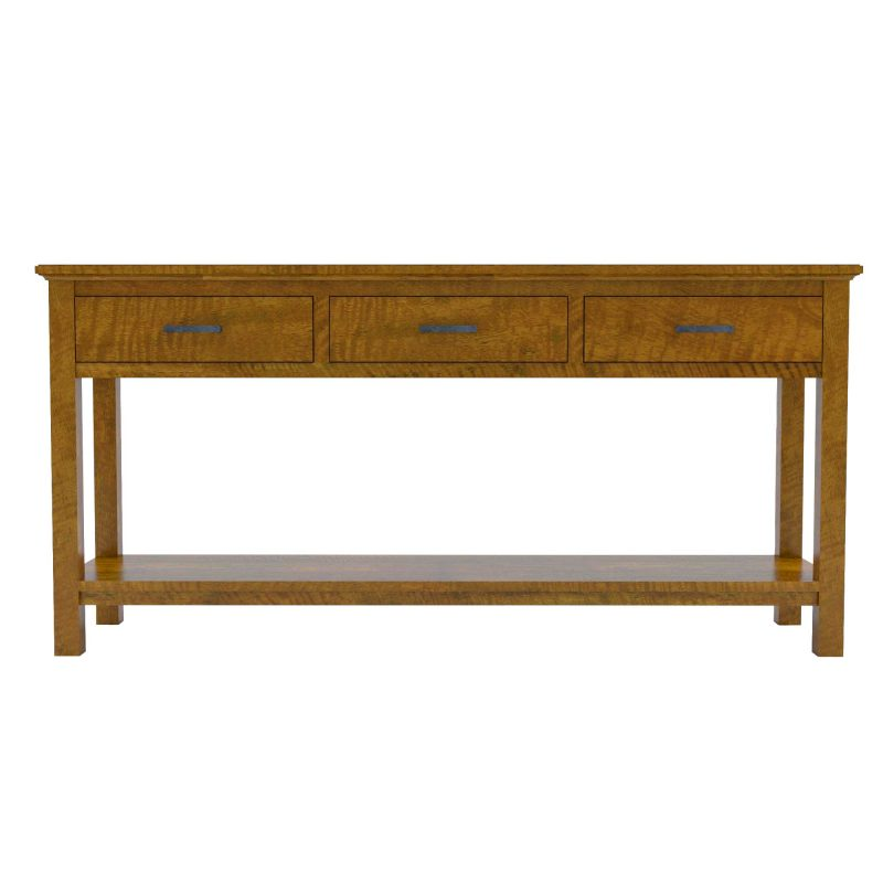 NEWPORT-CONSOLE-LARGE-FRONT