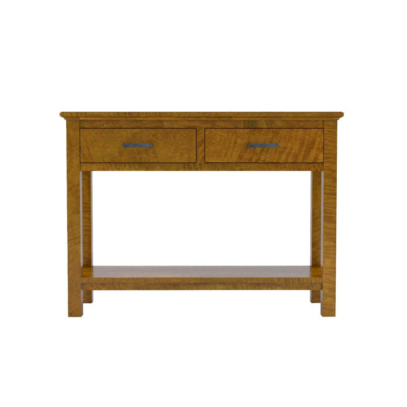 NEWPORT-CONSOLE-SMALL-FRONT