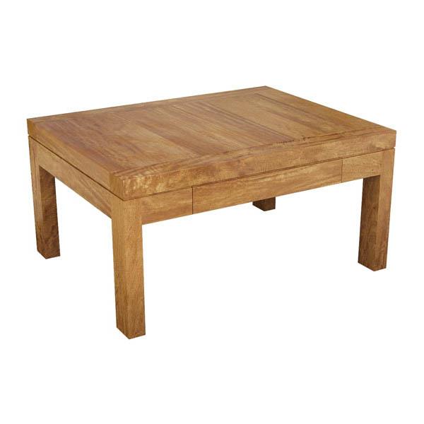 New York 90cm Coffee Table