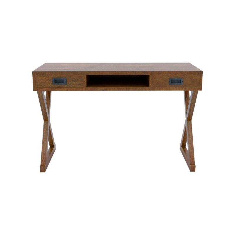 New-York-Cross-Leg-Desk-small-front