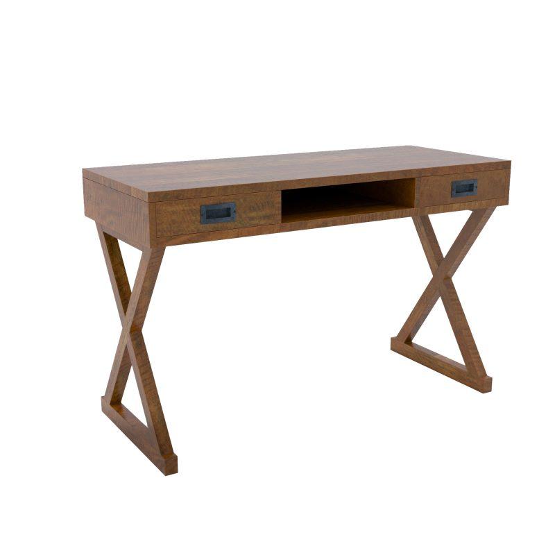 New-York-Desk-Cross-Small-3