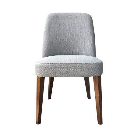 New-York-Dining-Chair-Ash-Honey