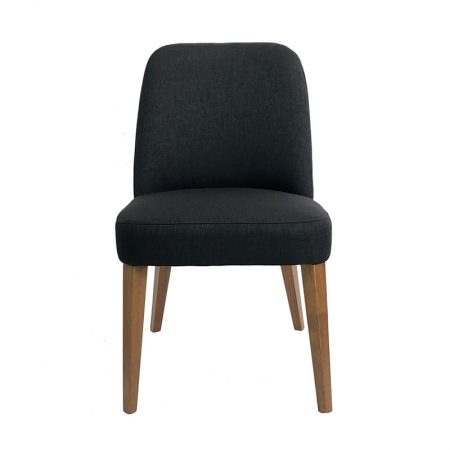 New-York-Dining-Chair-Charcoal-FR
