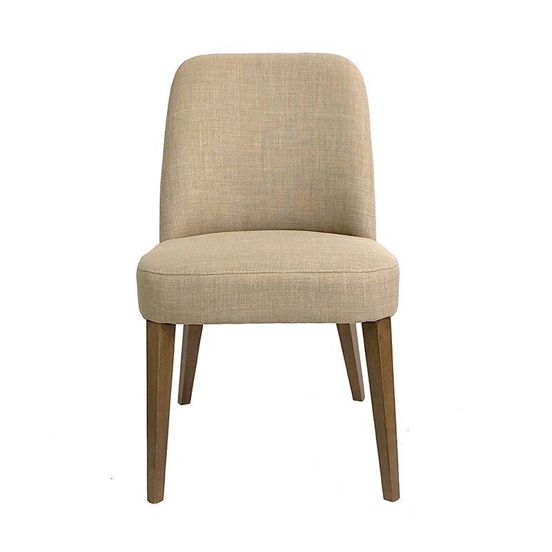 New-York-Dining-Chair-Nougat-Honey-FR