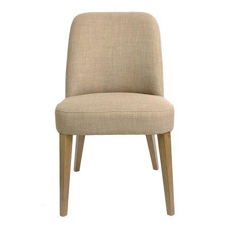 New-York-Nougat-Chair-Natural