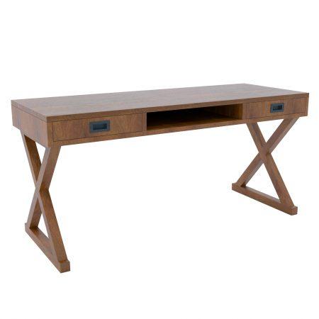 New-York-desk-large-cross-leg-2