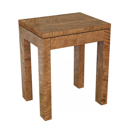 New York small side table