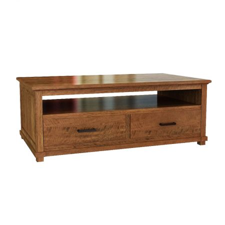 Newport Coffee Table 120