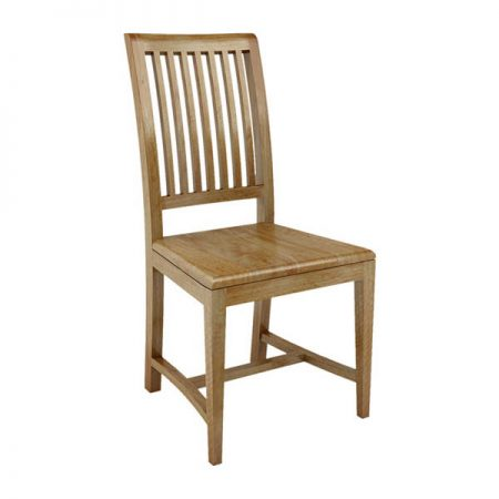 ffccb6dc7e2 Sydney Wooden Dining Chairs
