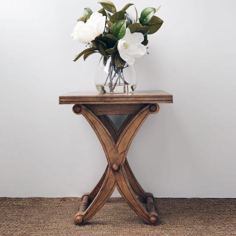 PHOENIX-SIDE-TABLE
