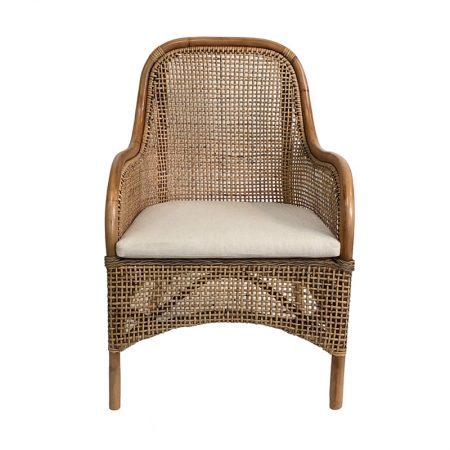 Palu Dining Chair