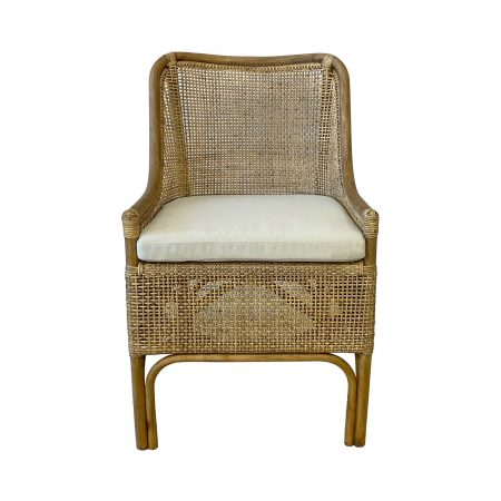 RAFFLES-ARMCHAIR-FRONT-WITH-CUSHION-1