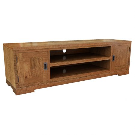 Rhode Island Large TV Unit