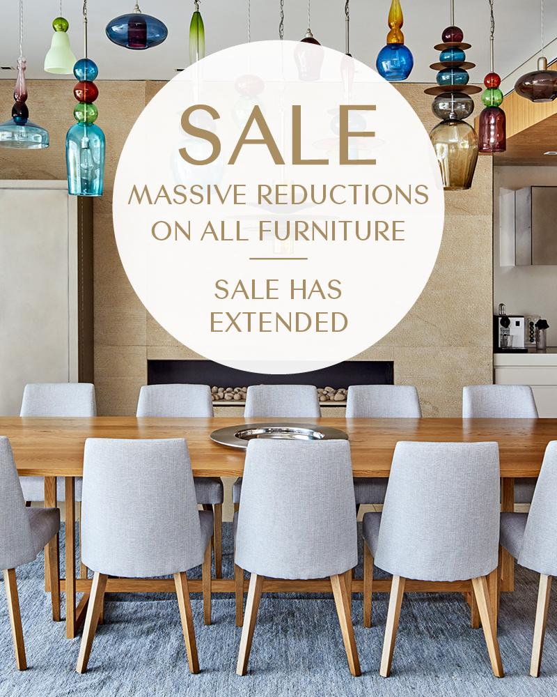 SALE-Massive-Furniture-Reductions-Mobile