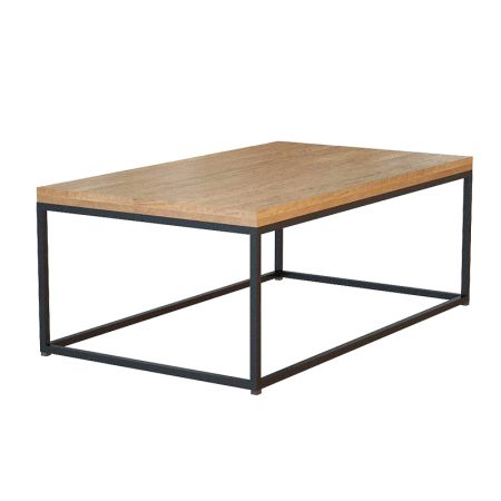 Soho Coffee Table 120x70