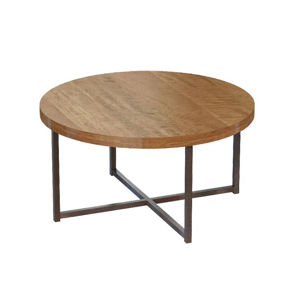 Round Coffee Table Shack Homewares