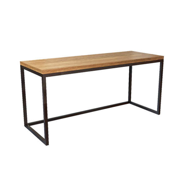 Soho Large Desk