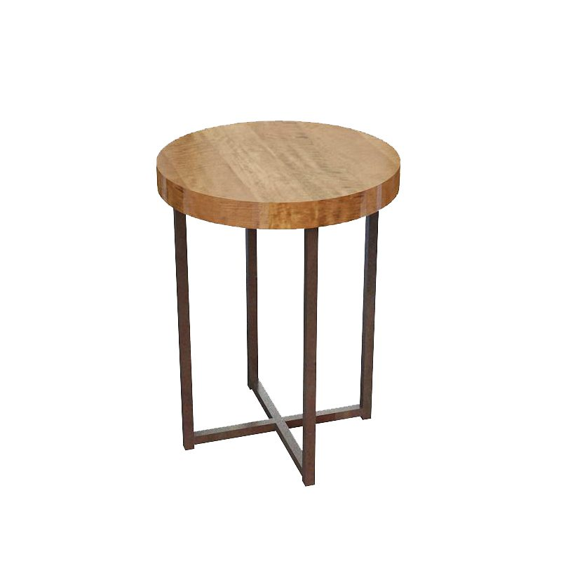 Soho-round-side-table-small