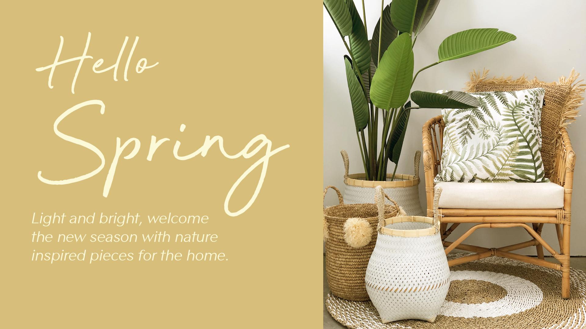 Spring-hero-banner