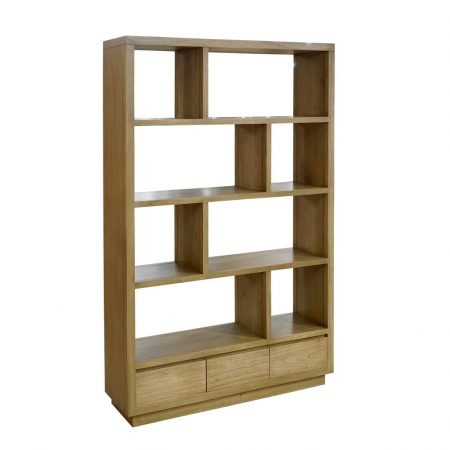 Studio-Large-Display-Bookcase