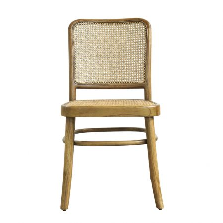 Sydney Wooden Dining Chairs Wooden Dining Chairs For Sale In Sydney