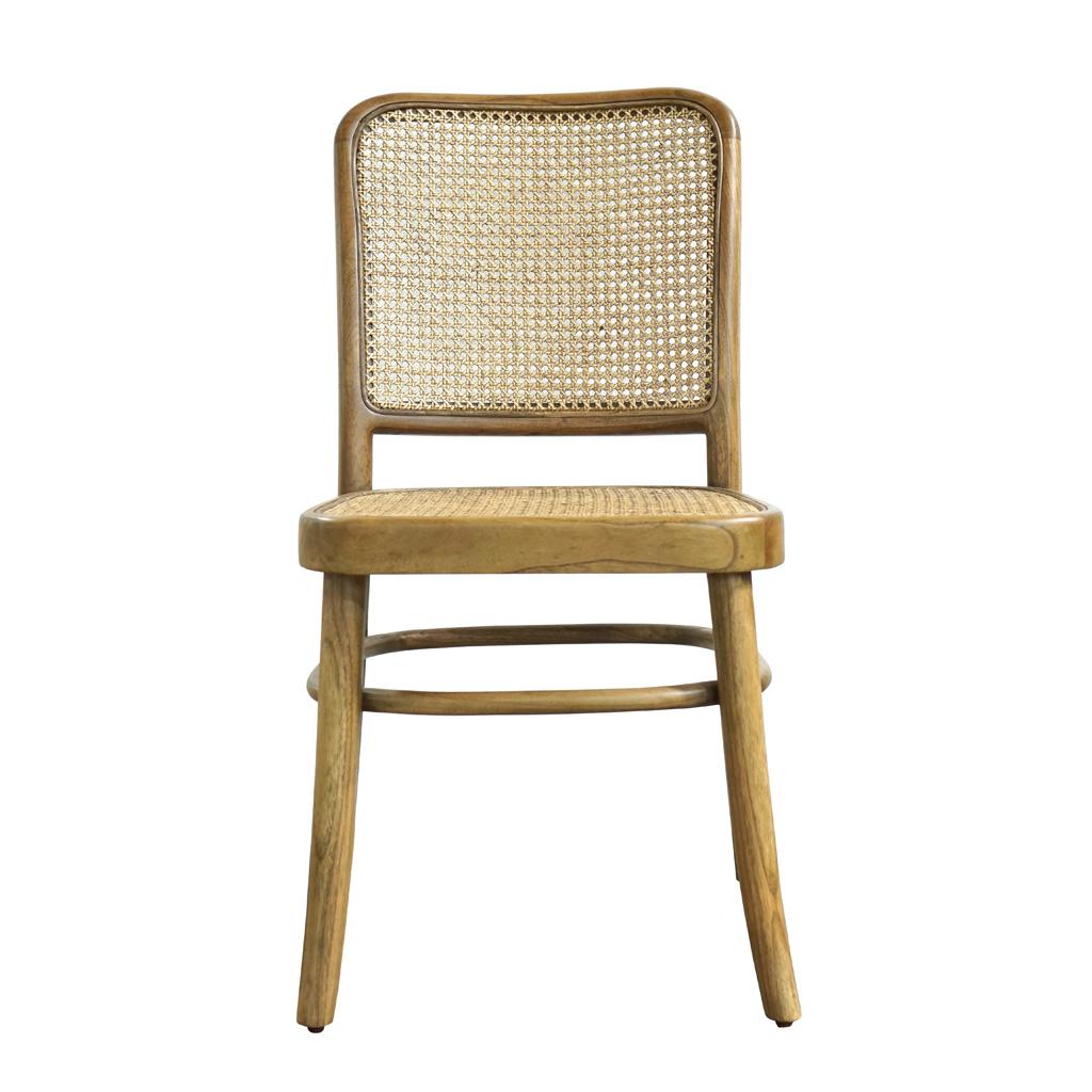 Dining Chair Natural Shack Homewares