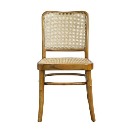 Studio-Rattan-Chair-Toffee